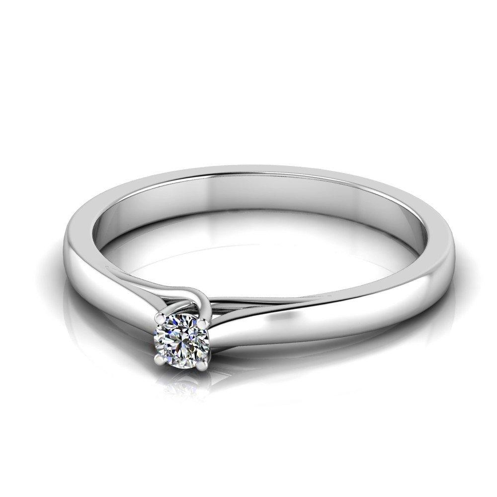 Vorschau: Verlobungsring-VR14-585er-Weißgold-6907-deta