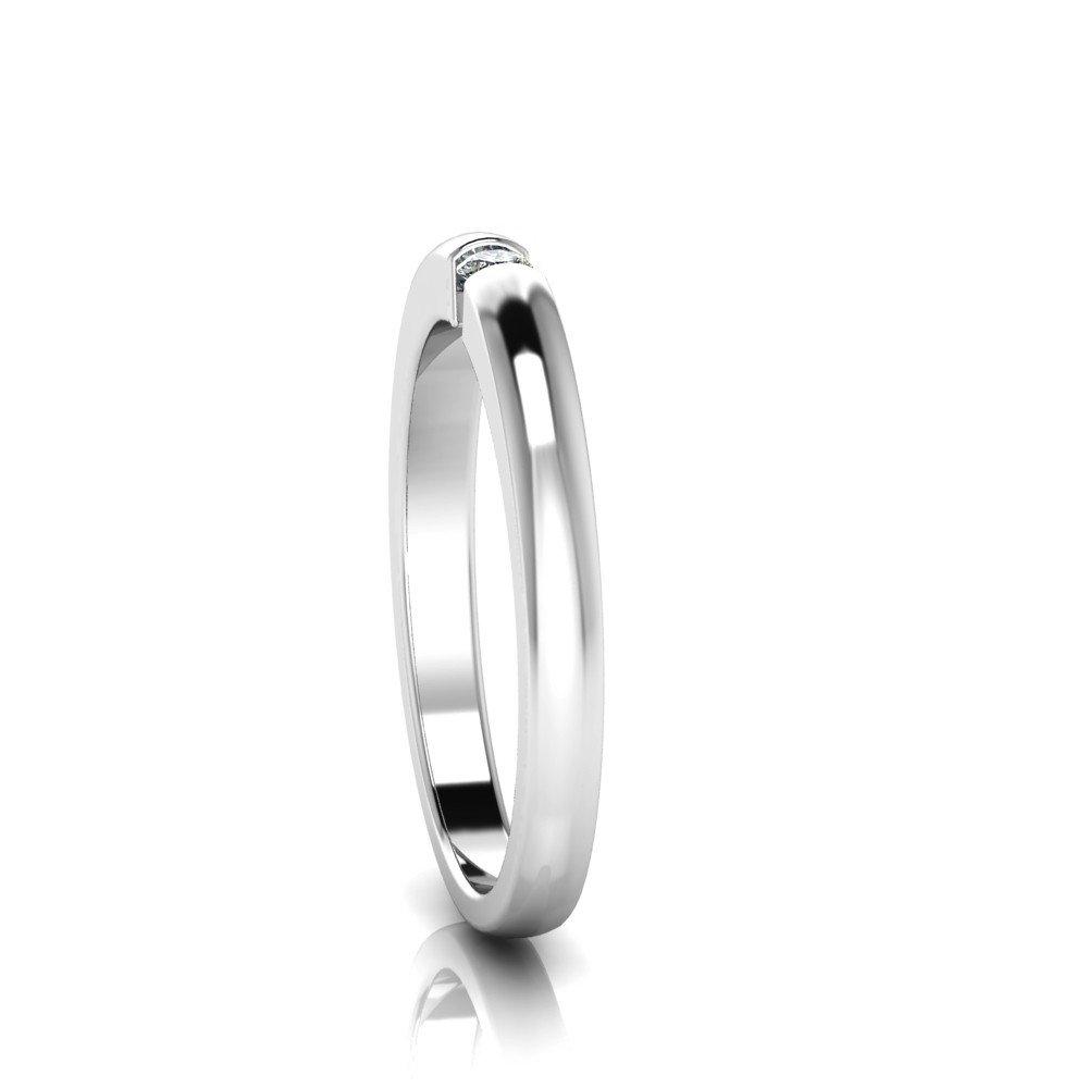 Vorschau: Verlobungsring-VR04-585er-Weißgold-6679-ceta