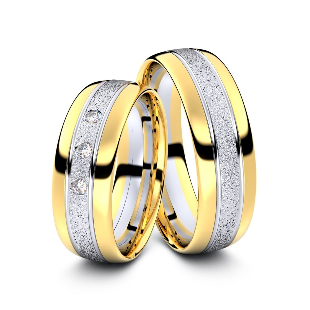 hoyerswerda-ner-gelb-weissgold-3x002rnm5hbe5qVZY2