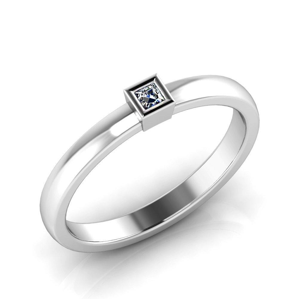 Verlobungsring-VR06-585er-Weißgold-6703