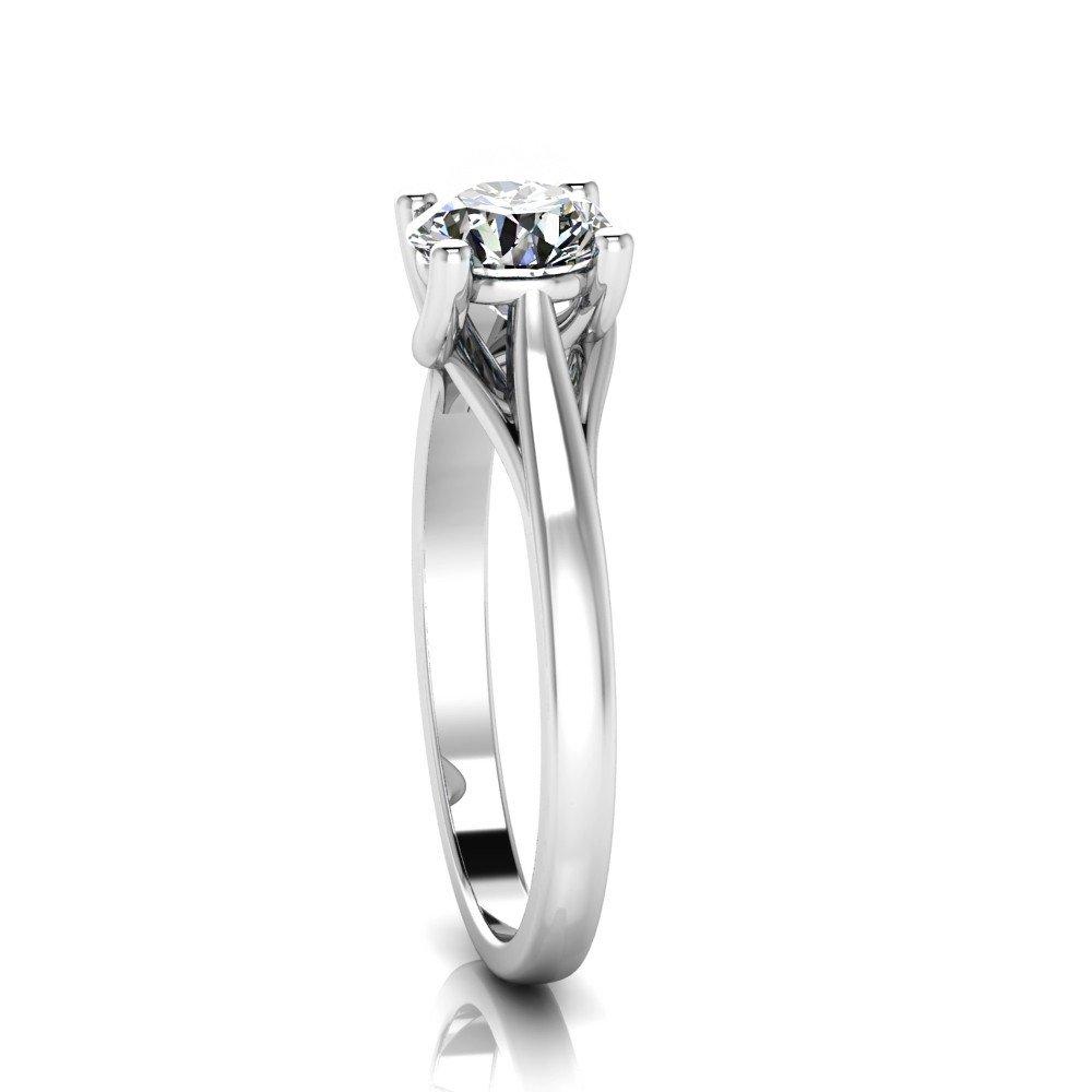 Vorschau: Verlobungsring-VR14-925er-Silber-9661-ceta