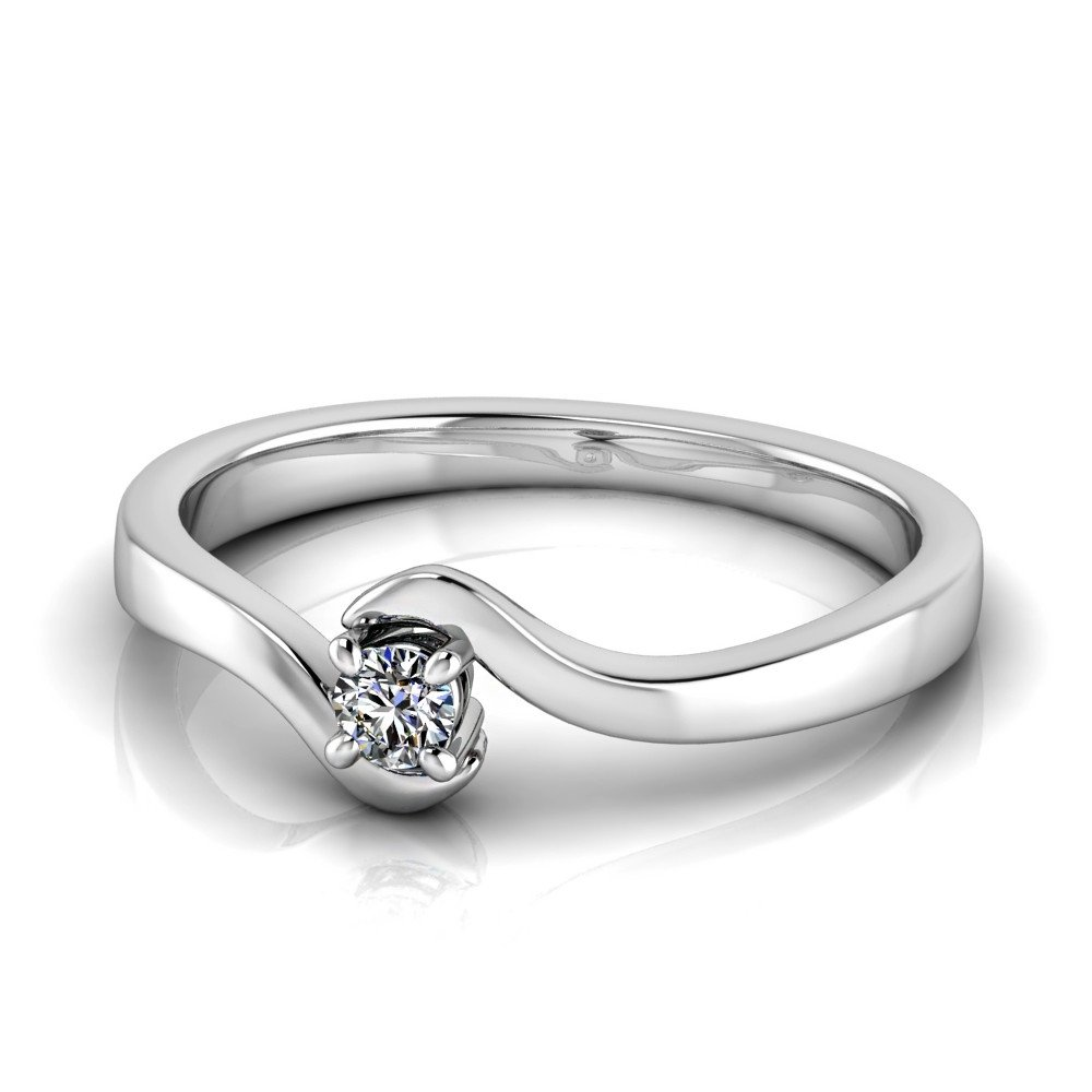 Vorschau: Verlobungsring-VR10-925er-Silber-9639-deta