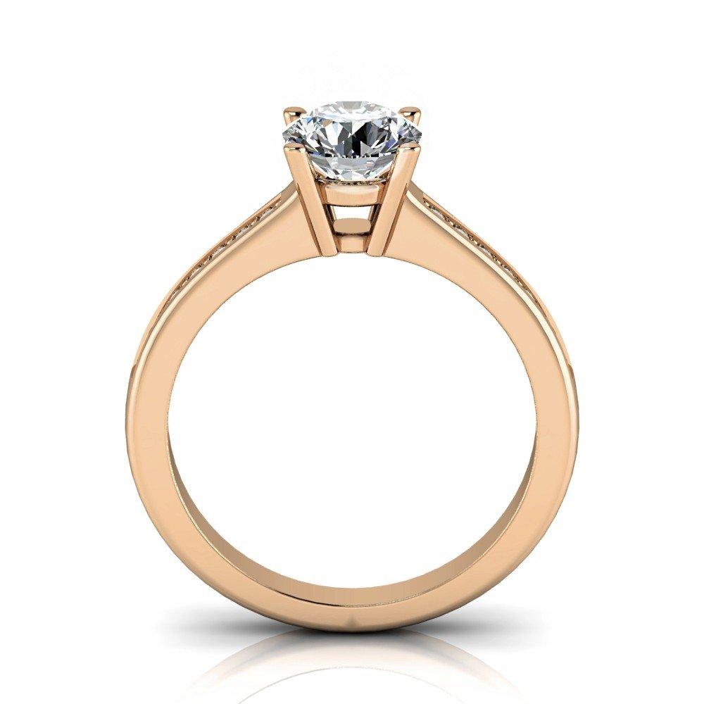 Vorschau: Verlobungsring-VR05-333er-Roségold-5220-beta