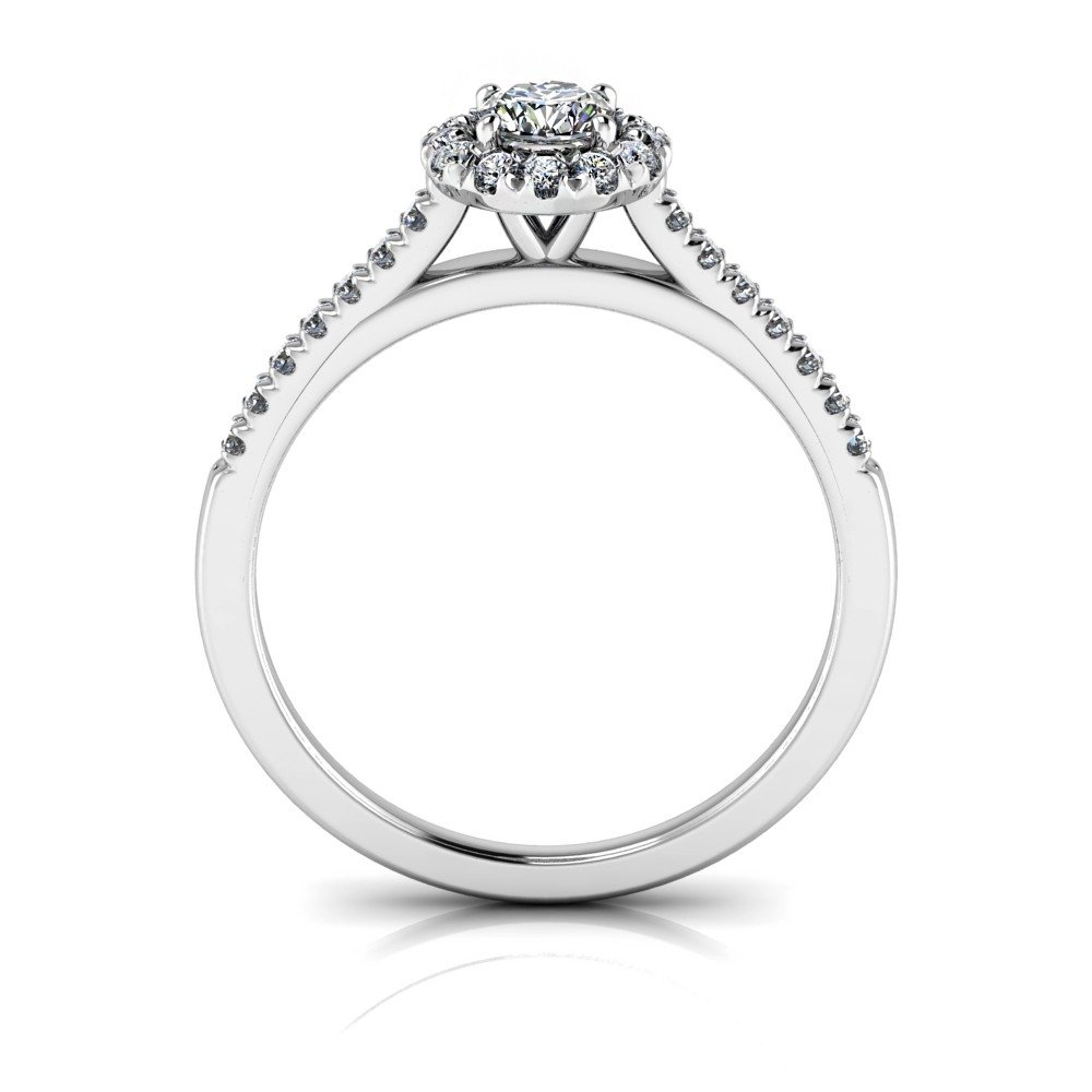 Vorschau: Verlobungsring-VR09-333er-Weißgold-6840-beta