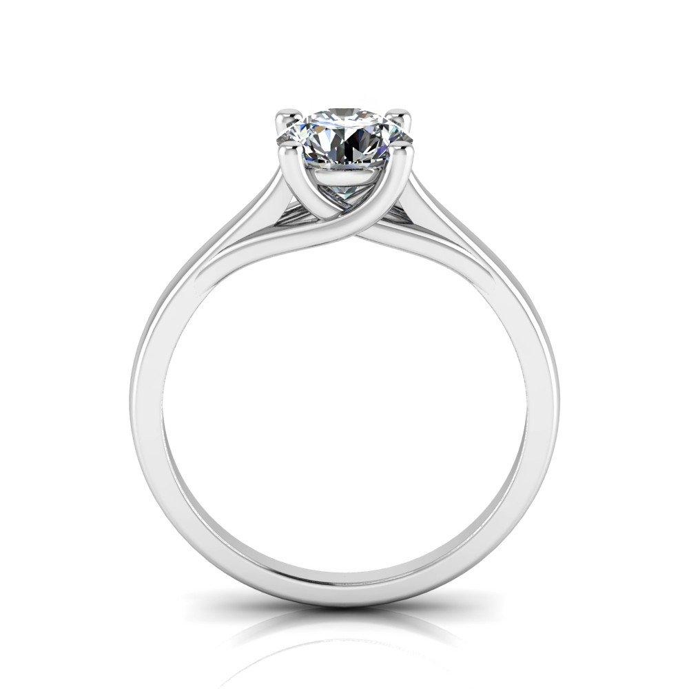 Vorschau: Verlobungsring-VR14-925er-Silber-9661-beta
