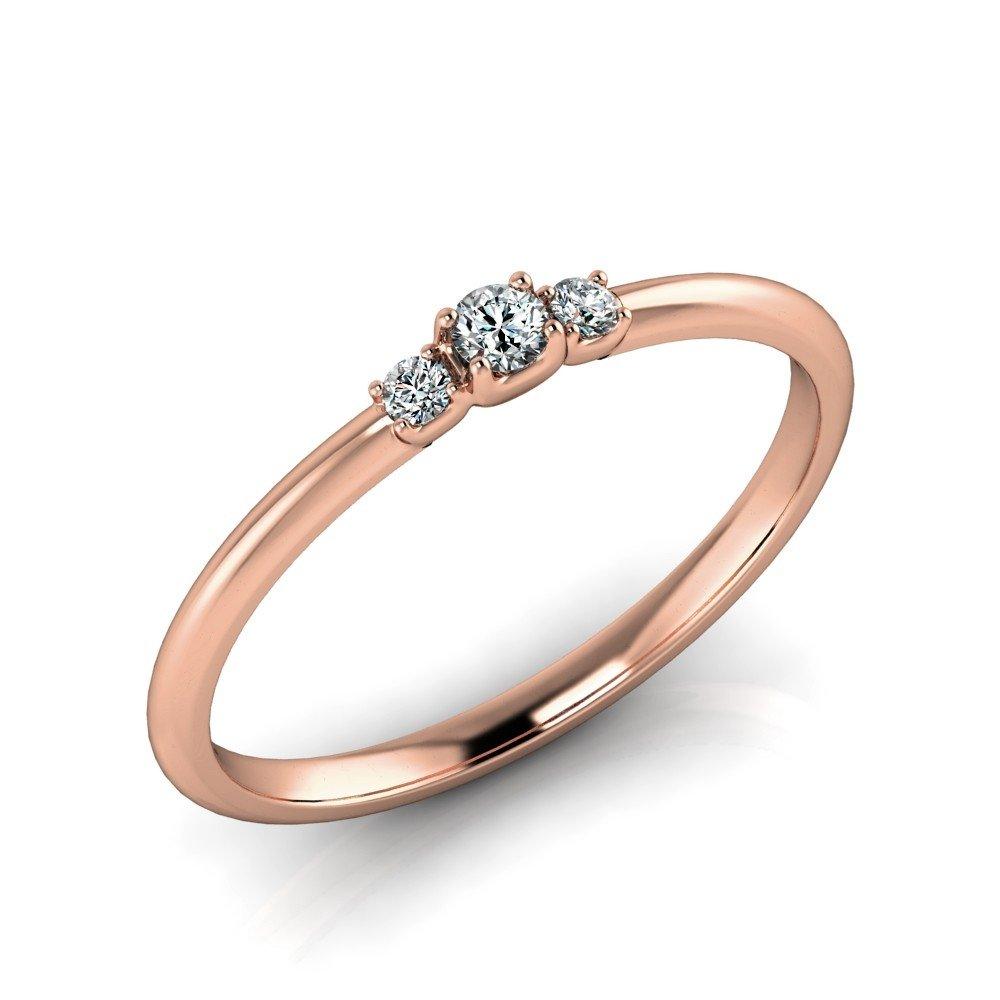 Verlobungsring-VR13-585er-Rotgold-5833