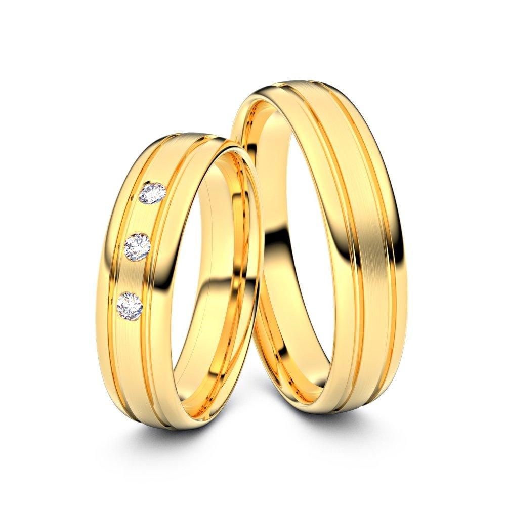 trauringe-wesel-333er-gelbgold-3x002