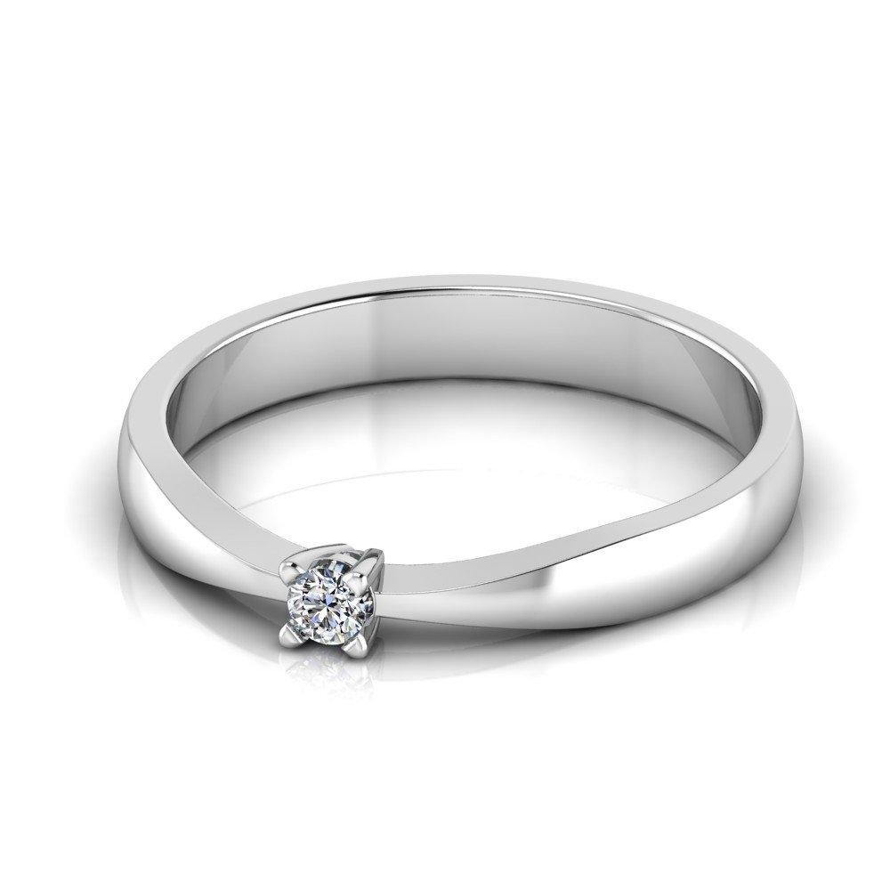Vorschau: Verlobungsring-VR07-333er-Weißgold-6714-deta