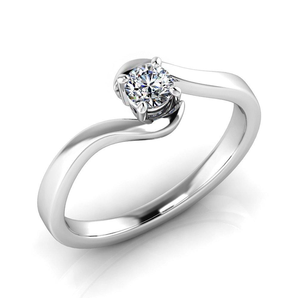 Verlobungsring-VR10-925er-Silber-9640