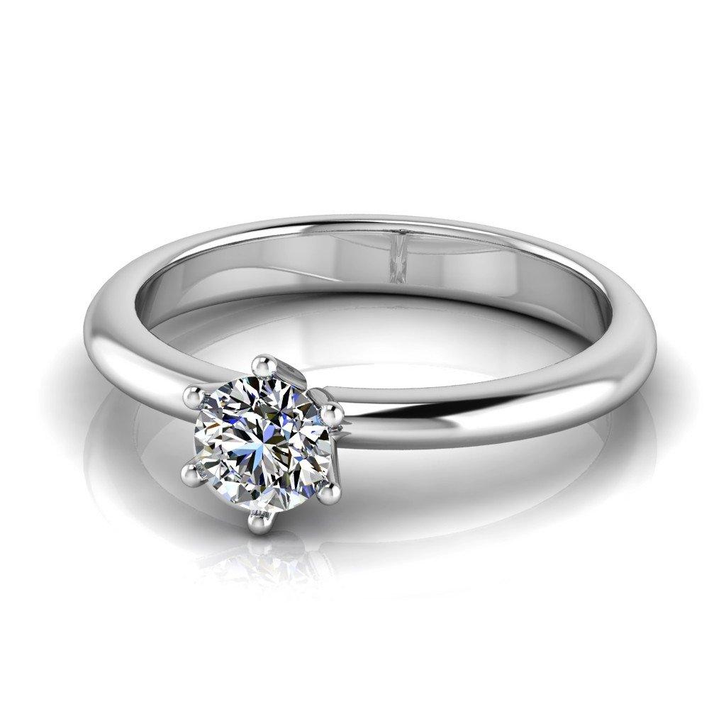 Vorschau: Verlobungsring-VR01-333er-Weißgold-6739-deta