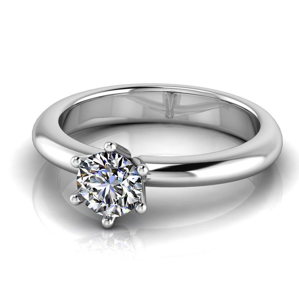Vorschau: Verlobungsring-VR01-925er-Silber-9591-deta