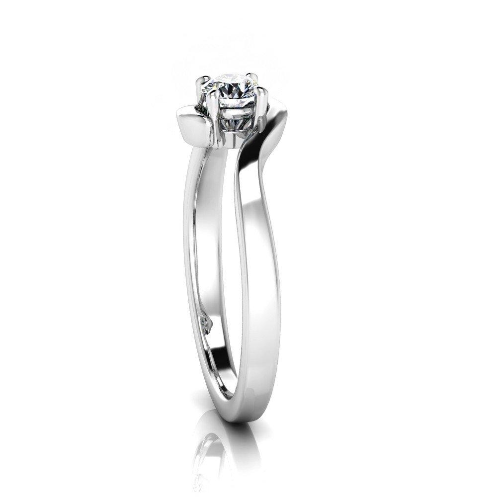 Vorschau: Verlobungsring-VR10-925er-Silber-9640-ceta