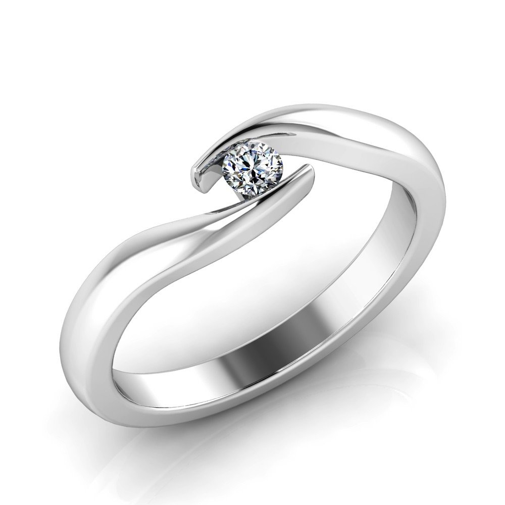 Verlobungsring-VR03-925er-Silber-9600