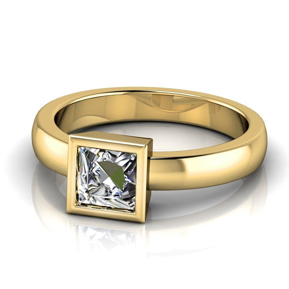 Vorschau: Verlobungsring-VR06-333er-Gelbgold-5309-deta