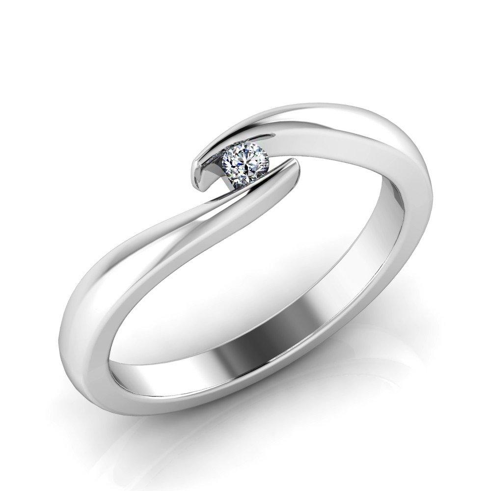 Verlobungsring-VR03-333er-Weißgold-6666