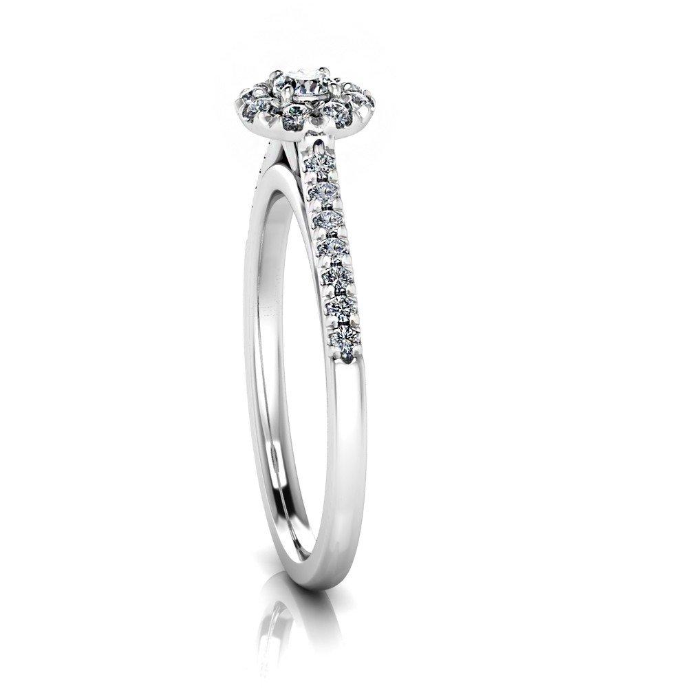 Vorschau: Verlobungsring-VR09-925er-Silber-9634-ceta