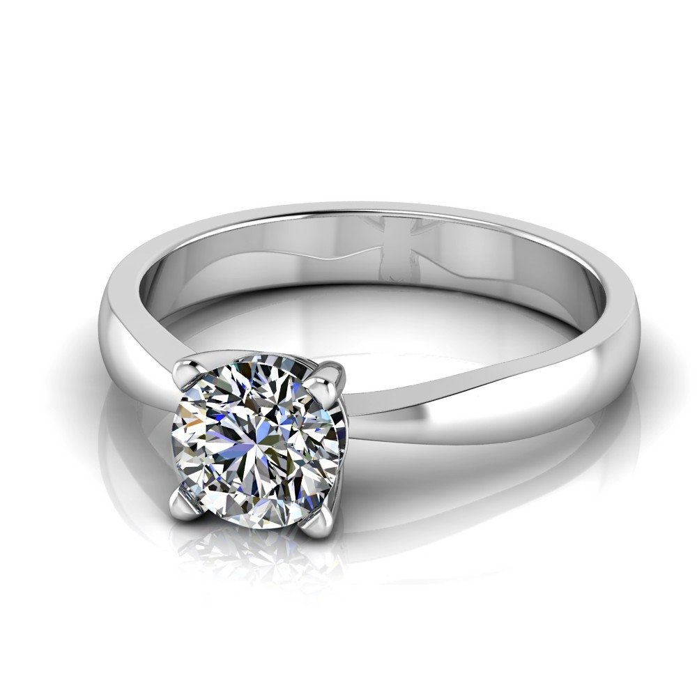 Vorschau: Verlobungsring-VR07-925er-Silber-9628-deta