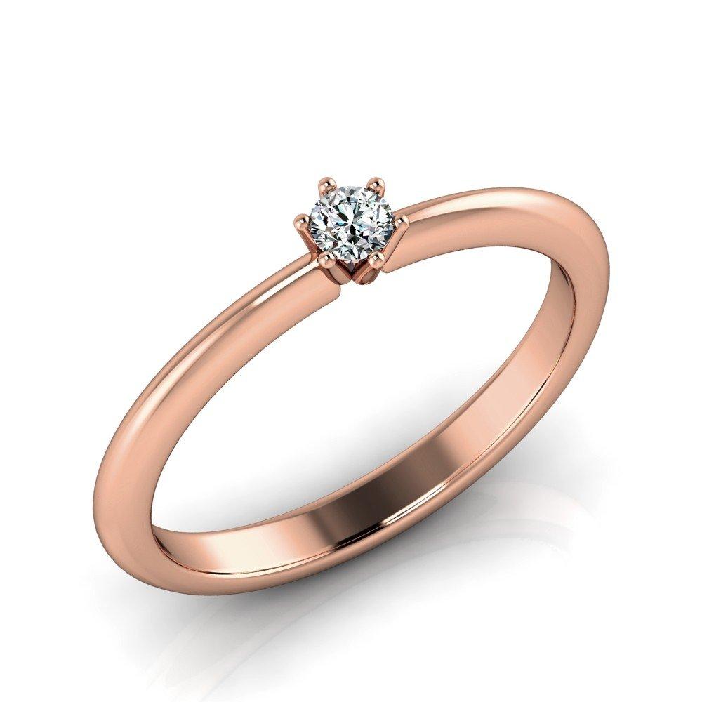 Verlobungsring-VR01-750er-Rotgold-9773