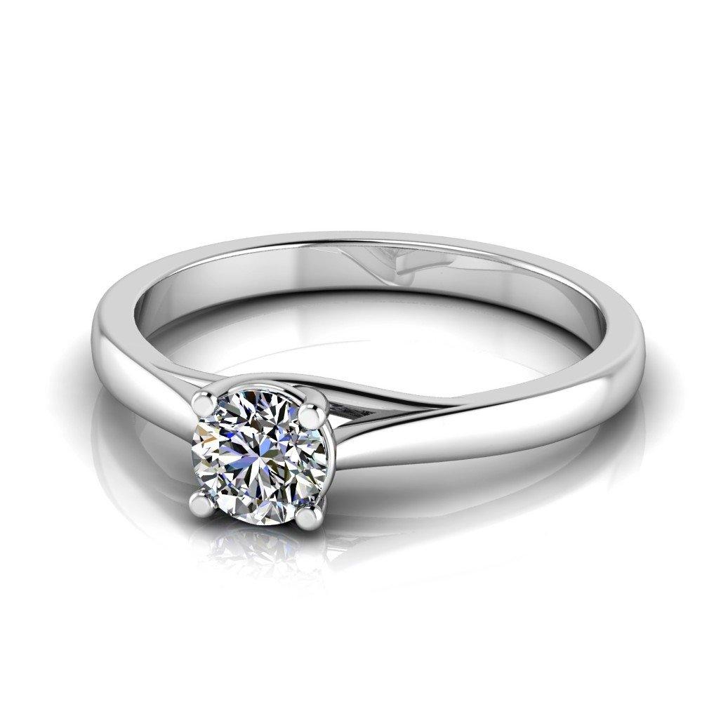 Vorschau: Verlobungsring-VR14-925er-Silber-9659-deta