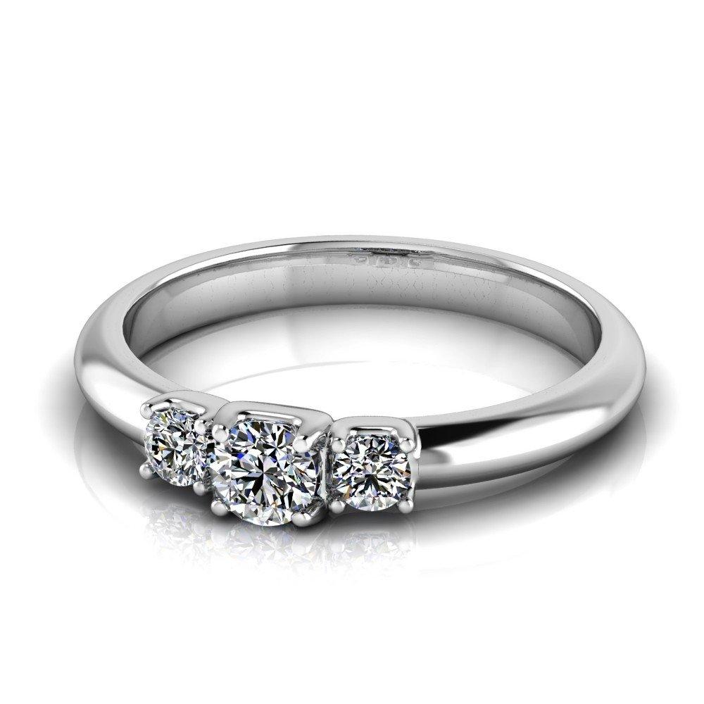 Vorschau: Verlobungsring-VR13-925er-Silber-9654-deta