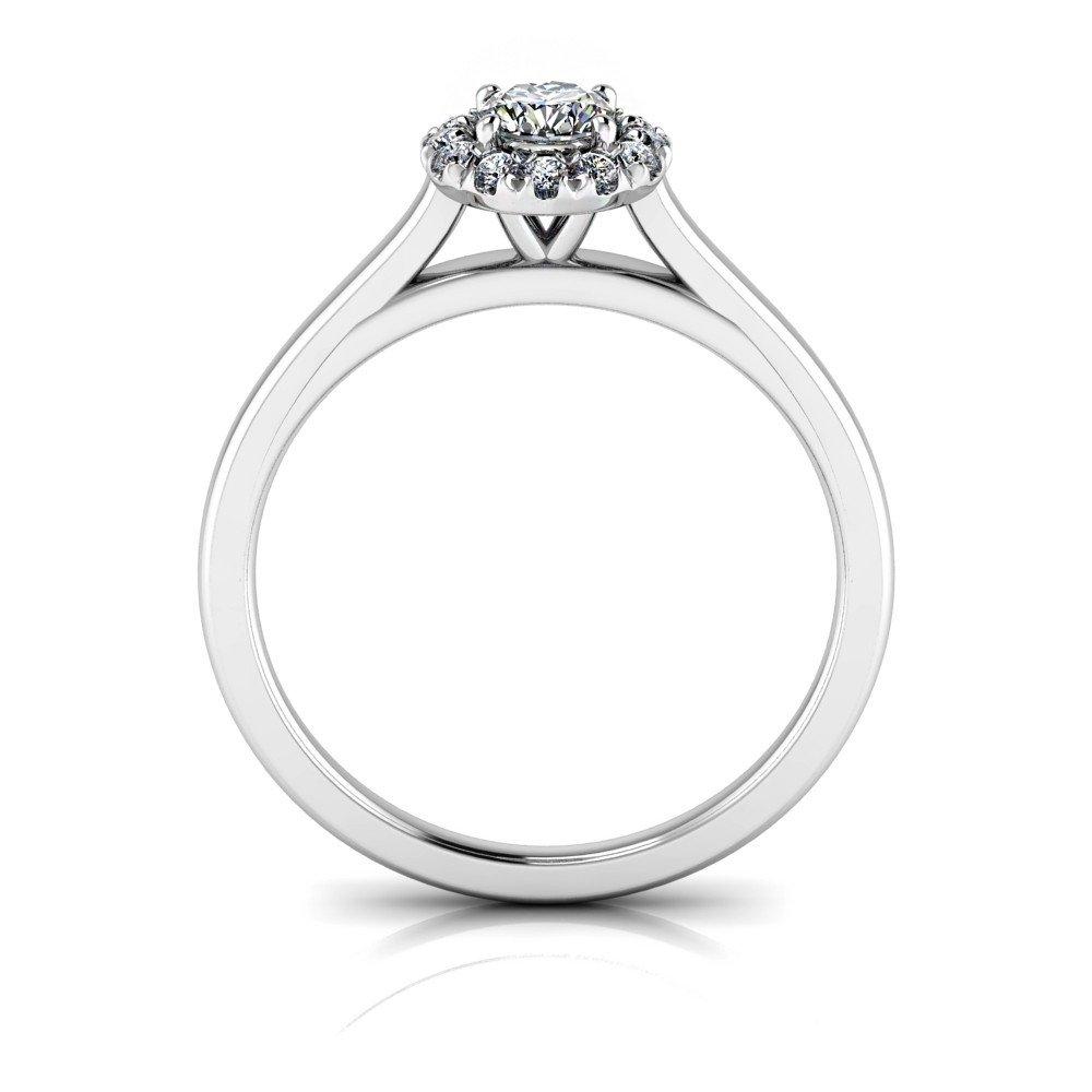 Vorschau: Verlobungsring-VR08-333er-Weißgold-6825-beta