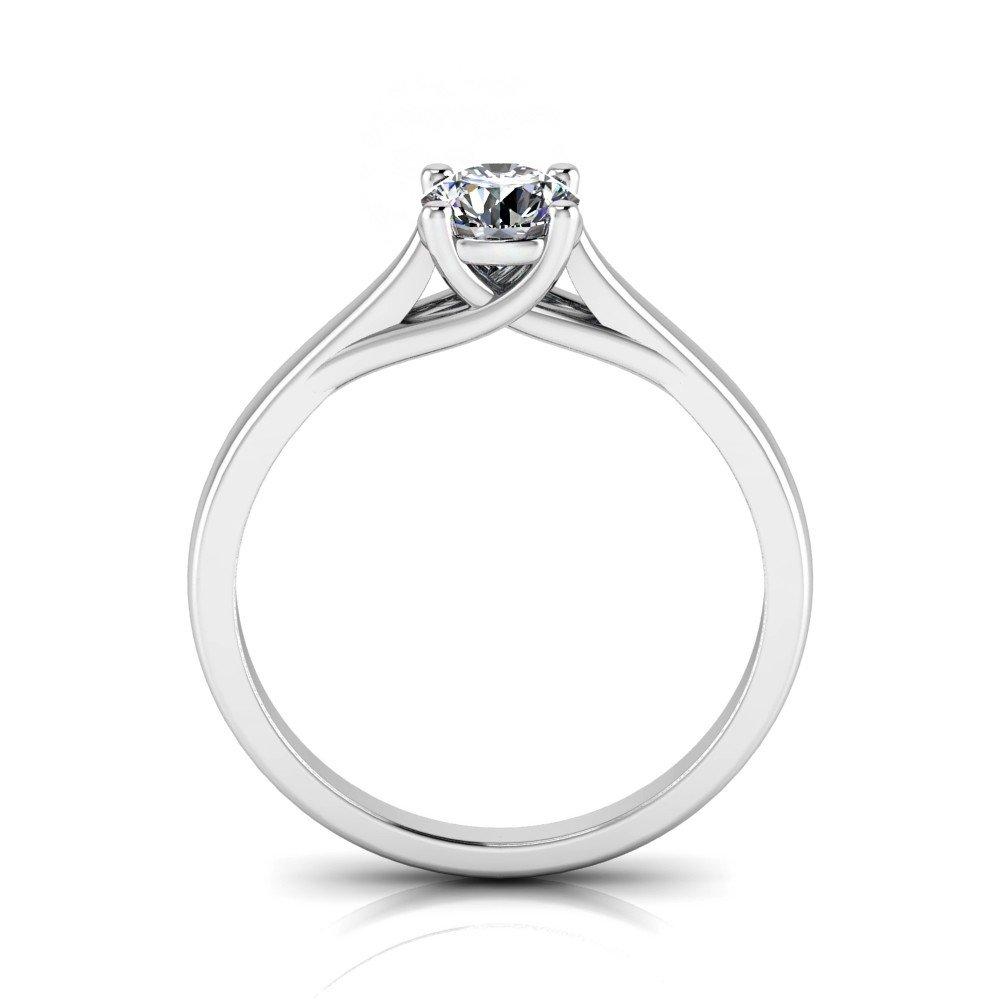 Vorschau: Verlobungsring-VR14-925er-Silber-9659-beta