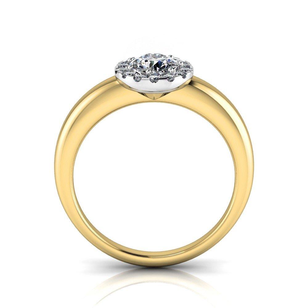 Vorschau: Verlobungsring-VR15-333er-Gelb-Weißgold-5972-beta