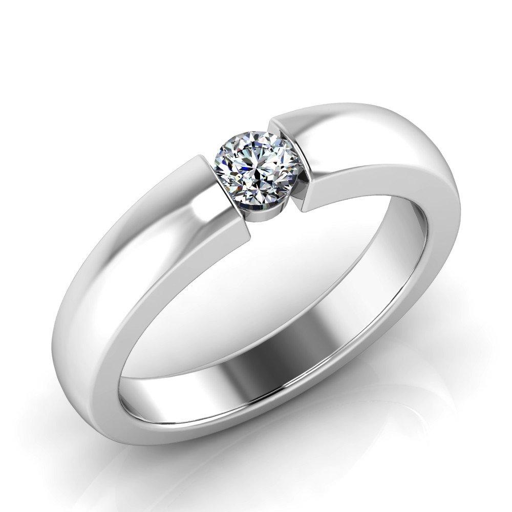 Verlobungsring-VR04-585er-Weißgold-6778