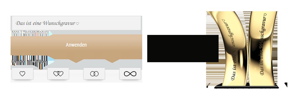 trauringe-3d-konfigurator-gravur