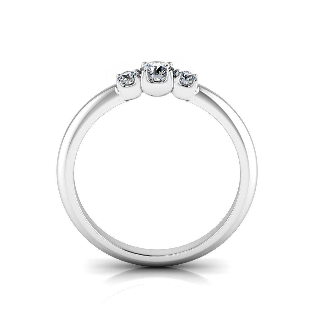 Vorschau: Verlobungsring-VR13-750er-Weißgold-6896-beta