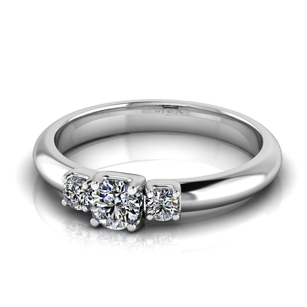 Vorschau: Verlobungsring-VR13-925er-Silber-9655-deta
