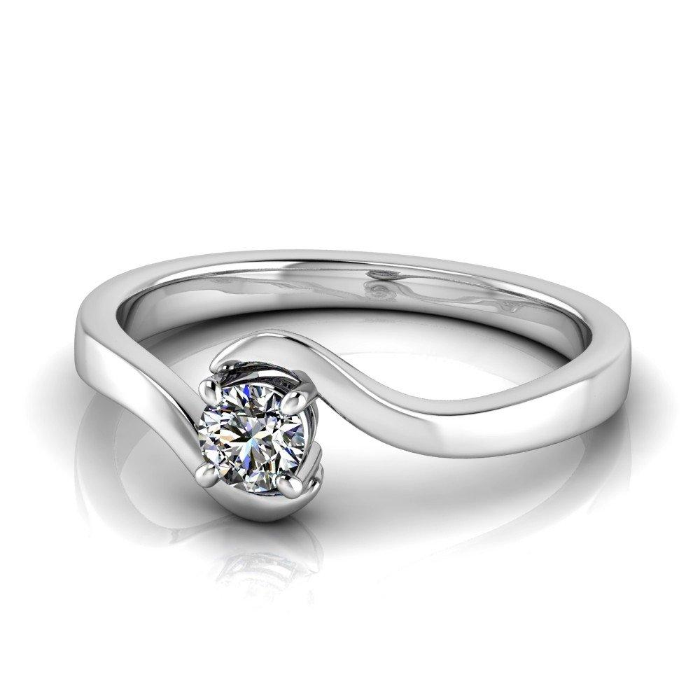 Vorschau: Verlobungsring-VR10-925er-Silber-9640-deta