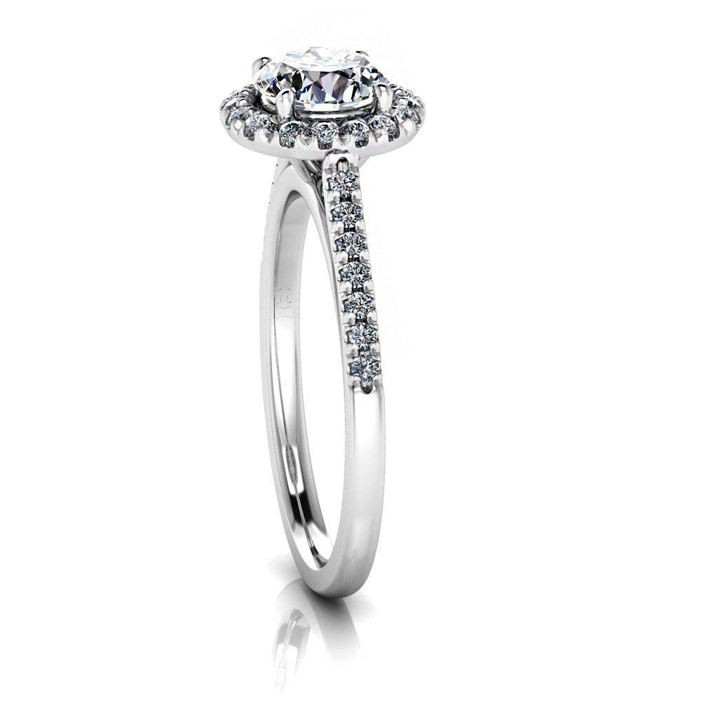 Vorschau: Verlobungsring-VR09-925er-Silber-9638-ceta