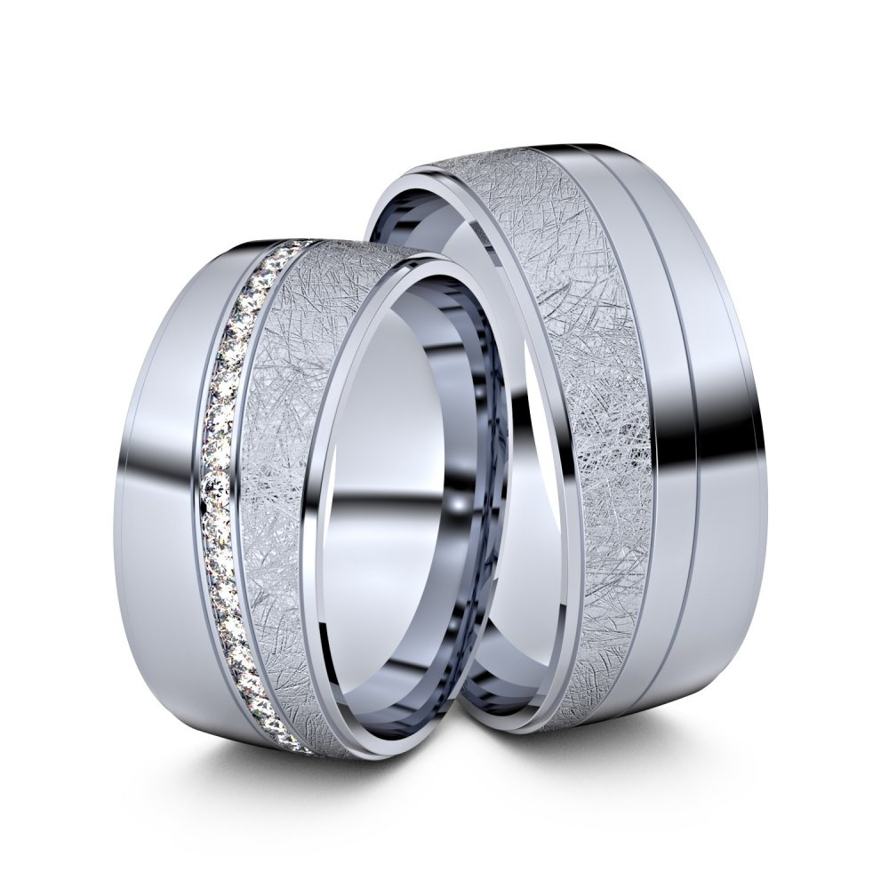 trauringe-celle-600er-platin