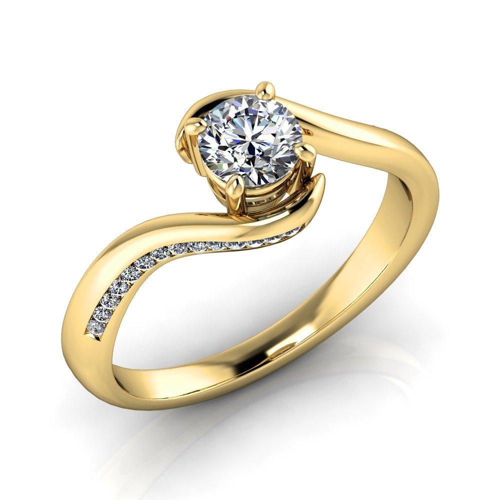 Verlobungsring-VR11-333er-Gelbgold-5669